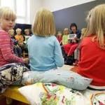 docentum_educacion_finlandia