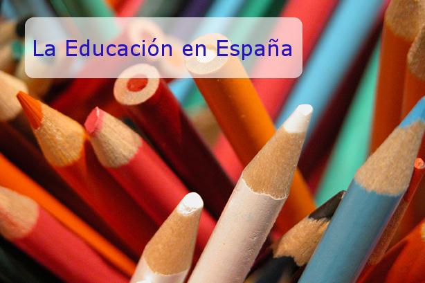 educacion-espana-abc-ocde