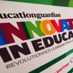 Probablemente… las diez empresas educativas más innovadoras del mundo