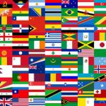 UE: los idiomas