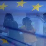 Repensar la educación, según la Comisión Europea
