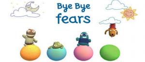 bye-bye-fears