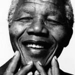 4 videos para conocer la vida de Mandela