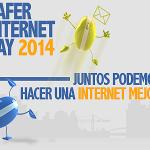 Día de la Internet segura