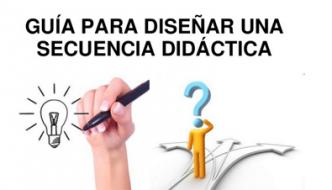 Secuencia Didáctica Presentacion
