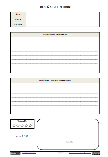 libro como identificar a un patan pdf gratis