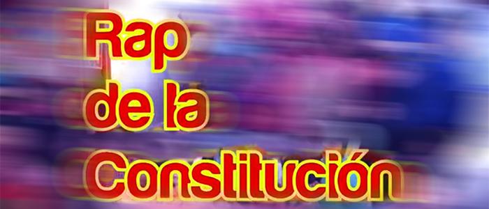 rap-constitucion