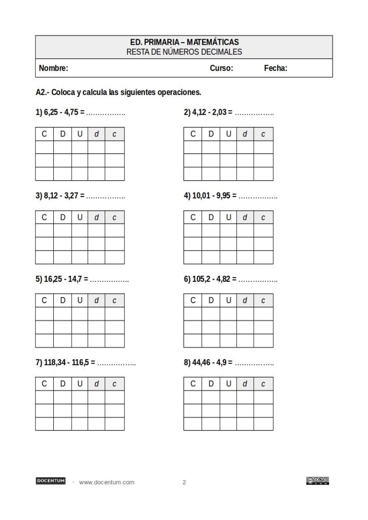 mate3-suma-decimales-p2