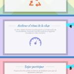 Mejorar el aprendizaje en el aula con 7 consejos